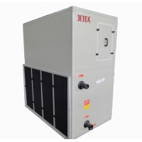 Quality Vertical Air Handling Unit for sale