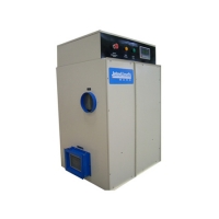 Quality Military dehumidifier for sale