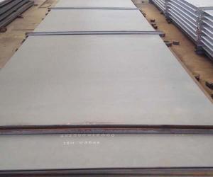 Quality ASME SA514 Grade C steel plate ASME SA514 Grade E carbon steel for sale