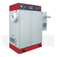 Quality Dehumidifier for painting rooms for sale