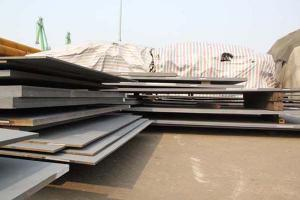 Quality Best quality GB/T24186 standard and HARDOX for sale