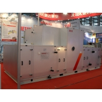 Buy cheap Dedicated Dehumidifier for Lithium Battery Factory from wholesalers