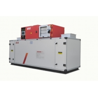 Quality Dehumidifier used in pharmaceutical factory for sale