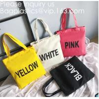 Quality COTTON BAGS, COTTON SHOPPING BAGS, DRAW CORD BAG, COTTON POUCH, COTTON PURSE, COTTON ROPE BAGS, ORGA for sale