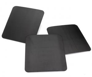 Quality Professional bullet proof steel plate supplier-BBN for sale
