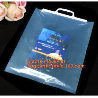 Quality PE PP PVC SHOPPING BAGS, HANDLE BAGS, HANDY CARRIER BAGS, SHOPPER, SOFT LOOP FLEXI LOOP, DIE CUT for sale