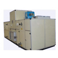 Buy cheap Dehumidifiers used in power plant from wholesalers