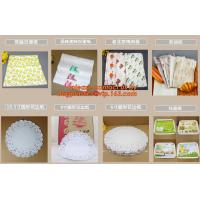 Quality KFRAFT FOOD BAGS, TAKE OUT, SANDWICH, BREAD, GROCERY, CANDY & CAKE, BAKERY, GRAIN, WHEAT, GROCERY for sale