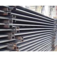 Quality GB/T 3077 ALLOY STEEL PLATE SUPPLIER AND PROPERTIES for sale