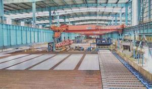 Quality Carbon and Low-alloy High-strength EN 10025-2 S355JR steel plate for sale