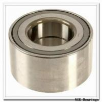 China 60 mm x 110 mm x 22 mm NSK NUP 212 EW cylindrical roller bearings on sale