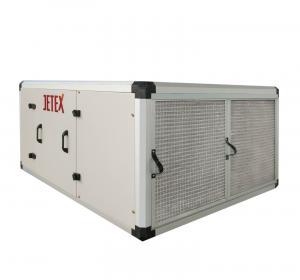 Quality Slim Type Air Handling Unit for sale