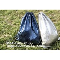 Quality TYVEK BAGS, WATERPROOF TYVEK HANDBAG, TOTE BAG, DUPONT PAPER REUSABLE BAG, TYVEK FOLDABLE, TYVEK PAP for sale