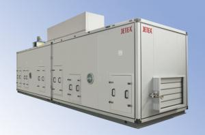 Quality Combined air handling unit for sale