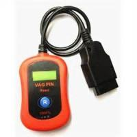 China Auto Diagnostic Tool Vag Pin Code Reader Key Programmer Device on sale