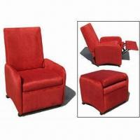 Quality Teenage Recliner Sofa for sale