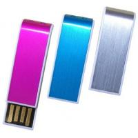Quality USB-ZIP mode Awesome Coolest Metal 8GB Mini USB Thumb Drive With Reading At 10Mbps for sale