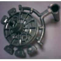 Quality Printer electric parts for sale