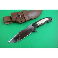Quality Shootey Knife TL for sale