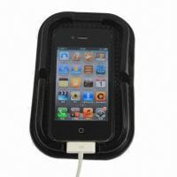 Quality Handlebar Waterproof Bag Bike Phone Mount/Holder for Samsung, Waterproof Bag Phone Use  for sale