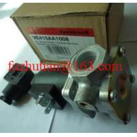 Quality Supply Honeywell Valve VE4010A1006 for sale