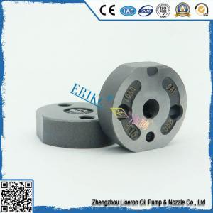 Quality ERIKC denso valve 095000-5190 , shower valve for denso injectors 0950005190 , delivery valve of diesel parts 095000 5190 for sale