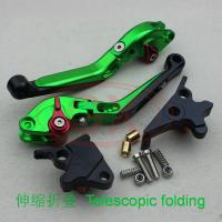 Quality OEM quality long perfermance life motorcycle clutch handle lever for sale