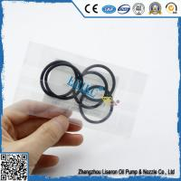 Quality FOORJ01878 o-ring/gasket/oil seal/washer FOOR J01 878 AND F OOR J01 878 bosch seal ring for sale