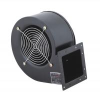 Quality Centrifugal Fans With Backward Curved Blades for sale