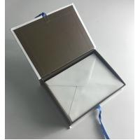 China Custom Printed Cardboard Boxes With Glossy Lamination For Cellphone , Toys on sale