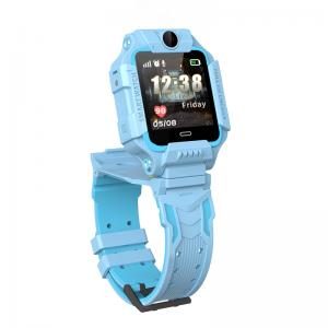 Quality RDA8955 Children's Touch Screen Watch for sale