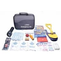 China 47pcs survive first aid kits SW-A115 on sale