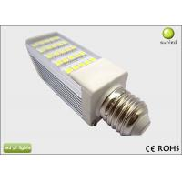 Quality Commercial Led Lighting G24 Led Lights With E27 7w 8w 9w Led Lamps for sale