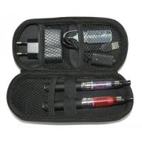 Quality Green Health Electronic Cigarette Starter Kits for sale