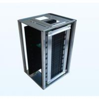 Quality QJD-6604 Conductive PCB SMT Magazine Rack for sale