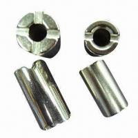 Buy cheap NdFeB magnets, permanent type, #62;28 inches seats from wholesalers