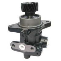 Quality Power Steering Pump HINO EM100/EK100 for sale