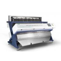 Quality Anysort Salts Color Sorter Machine With New Nano Coating Technology Chute for sale