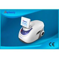 Quality 1-50J/ cm2 ipl energy elight Hair Removal Machines , Age Spot Removal Machine for sale