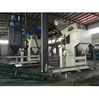 Quality Gravel / Coal Bagging Machine for sale