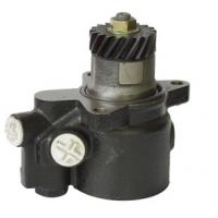Buy cheap Power Steering Pump HINO EH700 from wholesalers