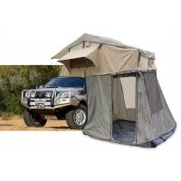 Quality Car Roof Tent Outdoor Tent for Cars Side Awning for sale