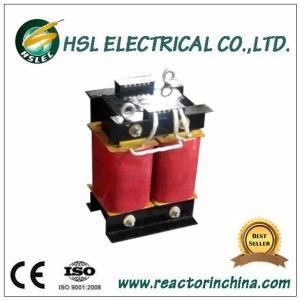 China single phase isolation transformer 5kva on sale