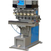 Buy six color pad printing machine at wholesale prices