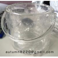 Buy Ice bucket metal beer cooler at wholesale prices