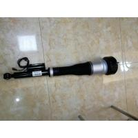 China 2213203613 Rear Air Suspension Shock Absorbers Gas Strut For Mercedes W221 on sale