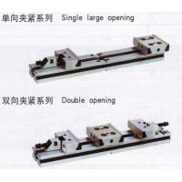 Quality Single & Double Action precision toolmakers vis small  Alloy Steel for sale