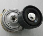 Quality MAN Belt Tensioner Bearing 5195800 7428 for sale