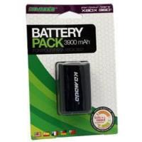 Rechargeable Battery for XBOX360