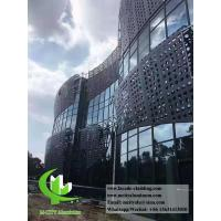 Quality High Performance Solid Aluminum Panel / Aluminum Composite Sheet 1500x4500mm Max Size for sale